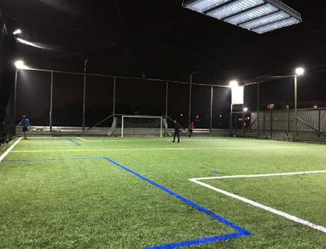 Bukit-Timah-Football-Pitch